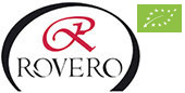 Rovero