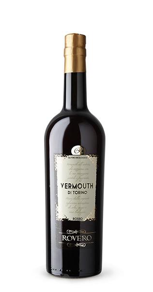 vermouth_nero
